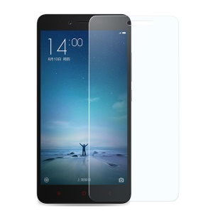BENKS Magic KR 0.2mm Tempered Glass Screen Film for Xiaomi Redmi Note 2