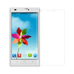 0.3mm Tempered Glass Screen Protector Film for ZTE Blade L2 Arc Edge