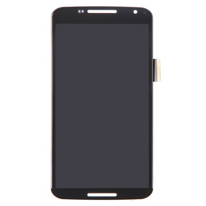 OEM for Motorola Nexus 6 LCD Screen and Digitizer Assembly