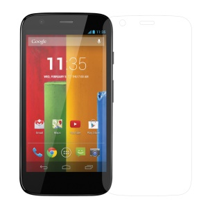 0.3mm Tempered Glass Screen Film for Motorola Moto G3 G 3rd Gen XT1541 XT1543