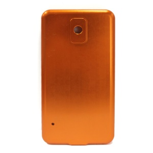 3D Sublimation Phone Case High Temperature Mould for Heat Transfer Printing Machine (23120046)