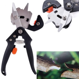 Pruning Shears Scissor Cutting Tool for Grafting