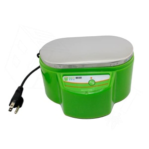 BEST BST-9030 220V-240V Ultrasonic Cleaner Practical Ultrasonic Cleaning Machine