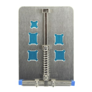 TE-071 Adjustable PCB Holder for Mobile Phone Main Board