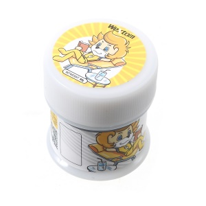 80g 183°C Medium Temperature Solder Paste with Pb for PCB SMD BGA