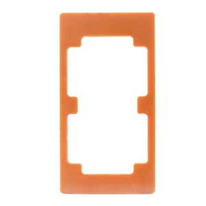 For iPhone 7 4.7 Inch UV Glue LOCA LCD Alignment Mold Mould