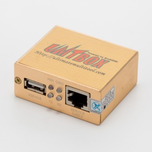 UMT Pro Box NCK+UMT 2 in 1 Box Unlocker for Samsung Huawei HTC LG ZTE Repair