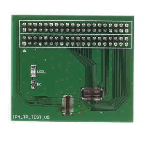 Tester PCB Board for iPhone 4 (Compatible with 23120114A)