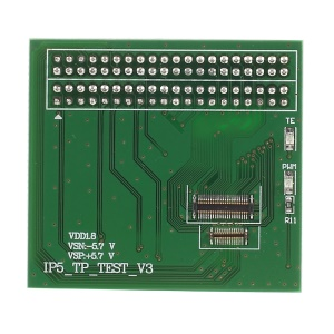 Tester PCB Board for iPhone 5 (Compatible with 23120114A)