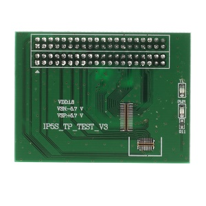 Tester PCB Board for iPhone 5s (Compatible with 23120114A)