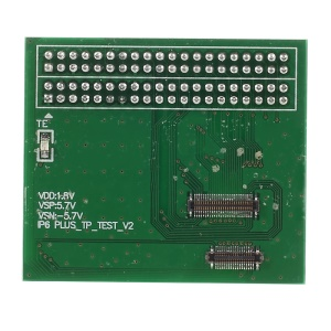 Tester PCB Board for iPhone 6 Plus 5.5 inch (Compatible with 23120114A)