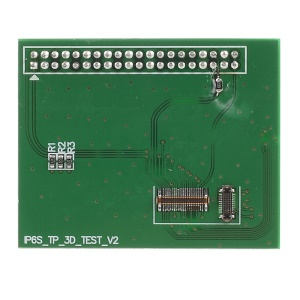 Tester PCB Board for iPhone 6s 4.7 inch (Compatible with 23120159A)
