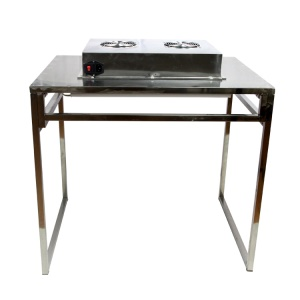TBK-805 Dust-free Working Room Bench Working Station