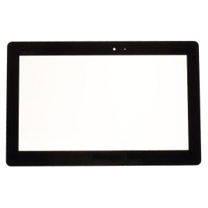 OEM Digitizer Touch Screen Part for ASUS Transformer Book T100 - Black