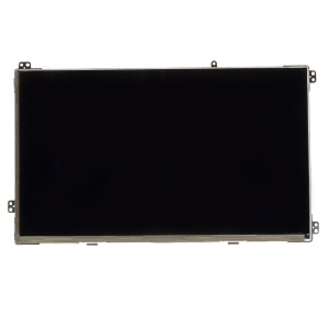 OEM LCD Screen Replacement for ASUS Transformer Book T100