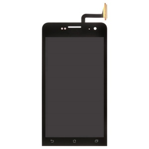 LCD Screen and Digitizer Assembly for Asus ZenFone 5 A500CG