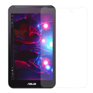 For ASUS Fonepad 7 FE170CG 0.3mm Anti-explosion Tempered Glass Screen Protector Film