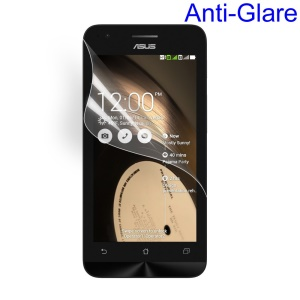 Anti-glare Matte Screen Protector for Asus Zenfone C ZC451CG
