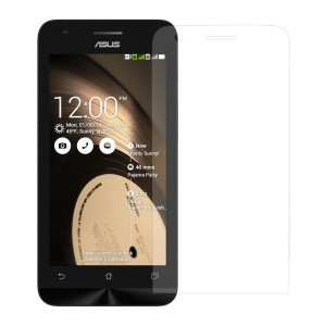 0.3mm Tempered Glass Screen Film for ASUS Zenfone C ZC451CG
