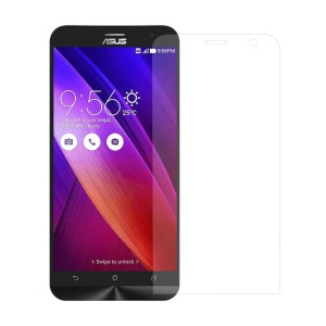 0.3mm Tempered Glass Screen Protector for Asus Zenfone 2 ZE500CL