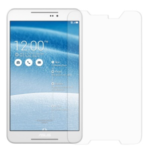 0.3mm Tempered Glass Film Screen Guard for Asus Fonepad 8 FE380CG Arc Edge