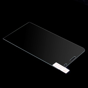 0.25mm Arc Tempered Glass Screen Guard Film for ASUS Zenfone 2 ZE550ML ZE551ML