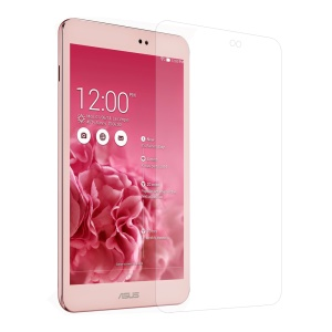 0.3mm Tempered Glass Screen Protector for ASUS Memo Pad 8 ME581CL (Arc Edge)