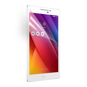 HD Clear LCD Screen Protector Film for Asus ZenPad 7.0 Z370CG