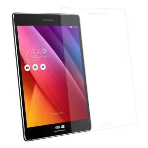 0.3mm Tempered Glass Screen Protector for ASUS ZenPad S 8.0 Z580C (Arc Edge)