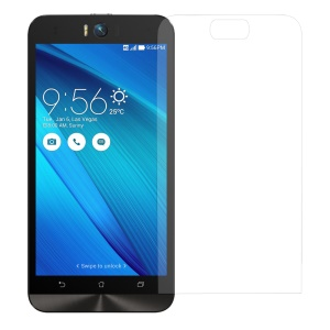 0.3mm Tempered Glass Screen Protector Film for Asus Zenfone Selfie ZD551KL Arc Edge