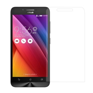 0.3mm Tempered Glass Screen Protector Film for Asus Zenfone Go ZC500TG Arc Edge