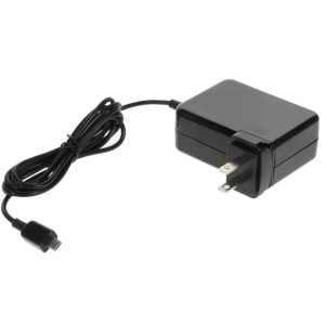 19V 1.75A AC Charger for ASUS EeeBook X205T X205TA - US Plug