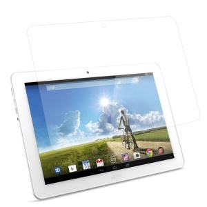 0.3mm Tempered Glass Screen Protector for Acer Iconia Tab 10 A3-A20