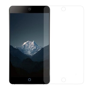 0.3mm Tempered Glass Screen Film for Meizu MX5 Anti-explosion Arc Edge