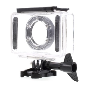 XIAOMI Mijia Underwater 45M Waterproof Housing Case for Xiaomi Mijia 4K Mini Action Camera