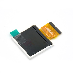 1.5-inch LCD Screen Replacement for SJCAM SJ4000 Camera