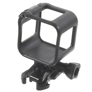 Protective Housing Frame Cover Mount for GoPro Hero 4 Session Camera