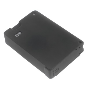 Rechargeable BacPac Battery Box for GoPro Hero 4/3+/3