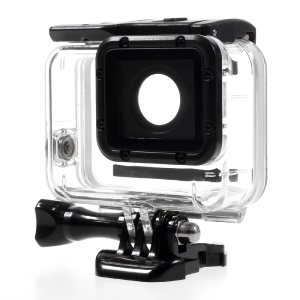 For GoPro Hero 5 Black Underwater 45m Waterproof Housing Protective Case