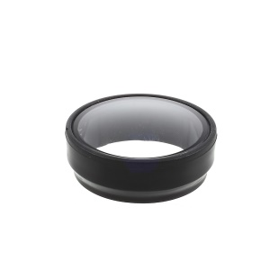 SJ48 UV Ultra-Violet Filter Lens Protector for for SJCAM SJ6 Legend Action Camera