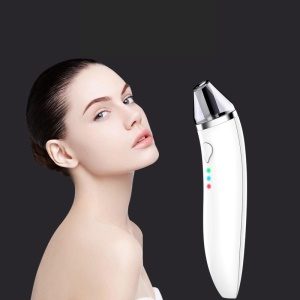 PD-19 Handheld Electric Blackhead Remover Cleaner Skin Care Cleansing Tool
