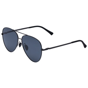 XIAOMI MIJIA TS Polarized Pilot UV400 Sunglasses