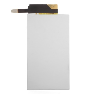 OEM LCD Screen Display Replacement for Microsoft Lumia 535
