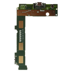 OEM Charging Port Flex Cable for Microsoft Lumia 535