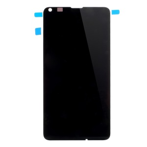 Screen and Digitizer Assembly Replacement for Microsoft Lumia 640