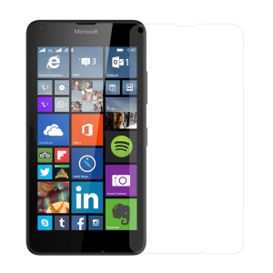 0.3mm Tempered Glass Screen Guard Membrane for Microsoft Lumia 640/ 640 Dual SIM/ 640 LTE