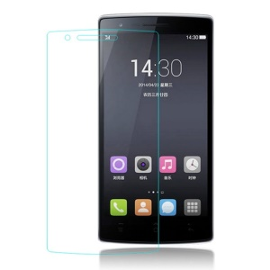 MOFI 0.3mm 9H Nano Anti-burst Tempered Glass Screen Protector for Oneplus One A0001
