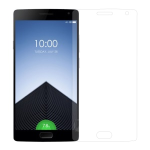 0.3mm Tempered Glass Screen Protector Film for OnePlus 2