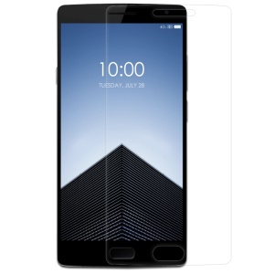 BENKS Magic OKR+ for OnePlus 2 Anti-scratch Tempered Glass Screen Protector