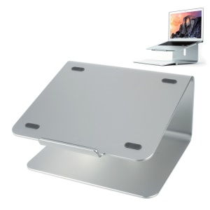 Supporto Da Tavolo Per Laptop Da 360 Giroscopi In Lega Di Alluminio Per Notebook Macbook